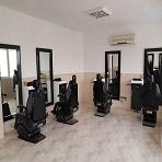 آموزشگاه اقبال 3 (مازندران)