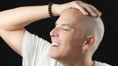 جمجمه سر و اصلاح سر در آرایشگری